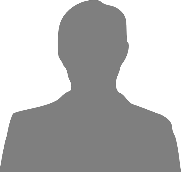placeholder-profile-male-e1473074075836